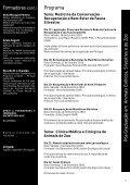Medicina e Cirurgia de Espécies Exóticas, Silvestres e de Zoo - 2ª ... - Page 5