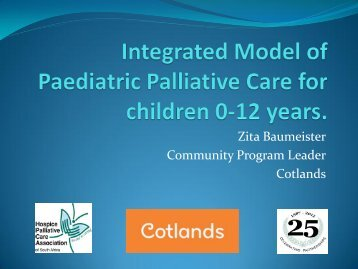 Cotlands HPCA Conference Presentation.pdf