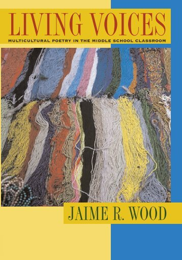 Wood_cover.qxd (Page 1) - National Council of Teachers of English