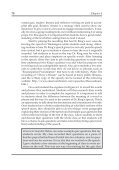 Wood_cover.qxd (Page 1) - National Council of Teachers of English - Page 5