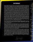luge - DF Sport Specialist - Page 4