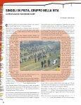 luge - DF Sport Specialist - Page 7