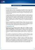 TIM PARTICIPAÇÕES SA Anuncia seus ... - Comunique-se - Page 5