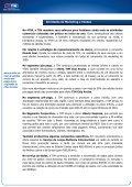 TIM PARTICIPAÇÕES SA Anuncia seus ... - Comunique-se - Page 7