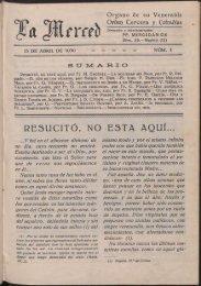 4(1930) - OdeMIH