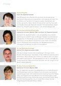 Sanacare Gruppenpraxis St. Gallen - Seite 4