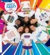 2009 Catalog - Cheerleading Company - Page 4