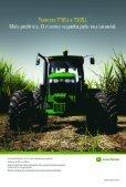 indústria - Canal : O jornal da bioenergia - Page 2