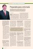 indústria - Canal : O jornal da bioenergia - Page 4