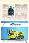indústria - Canal : O jornal da bioenergia - Page 5