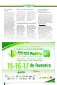 indústria - Canal : O jornal da bioenergia - Page 6