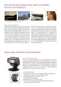 Prospekt - Schmickis Pentax Seite - Seite 6