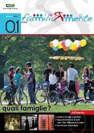 ANNO 2012 n 1 - Coinetica
