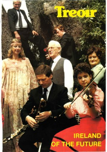 sligo for all-ireland? - Comhaltas Archive
