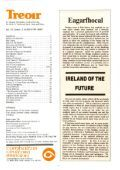 sligo for all-ireland? - Comhaltas Archive - Page 2