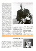 sligo for all-ireland? - Comhaltas Archive - Page 3