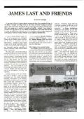 sligo for all-ireland? - Comhaltas Archive - Page 4