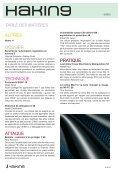 TEchniquE - Accueil - Page 6
