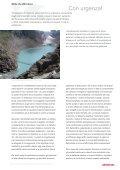 www.swisspearl-architecture.com Facciate ventilate: un contributo ... - Page 3