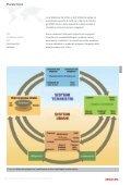 www.swisspearl-architecture.com Facciate ventilate: un contributo ... - Page 4