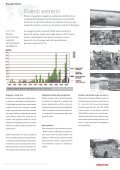 www.swisspearl-architecture.com Facciate ventilate: un contributo ... - Page 6