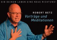 Als PDF runterladen - Robert Betz
