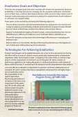 Pink Bollworm Eradication - A Window of Opportunity - Page 5
