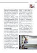 PDF-Download - Scheufelen - Seite 3