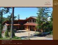 Download Brochure - Gozzer Ranch