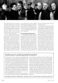 """"""" … welche vom Pinsel eines Freundes herrühren."""" - Seite 3"""