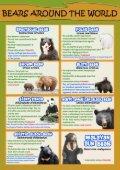 July 2011 - Zoo Negara - Page 3
