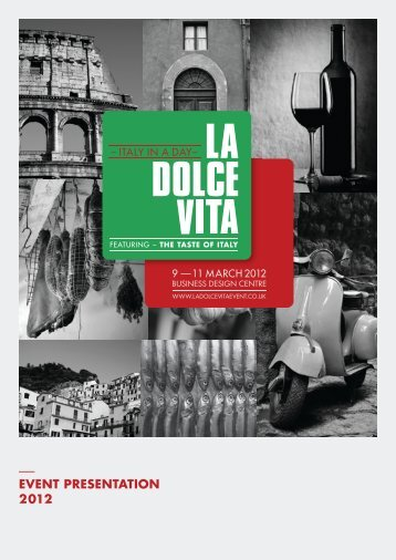 brochure EN (pdf) - The Italian Chamber of Commerce and Industry ...