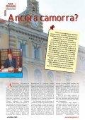 ASSE MEDIANO - Quindicinale - tommaso travaglino - Page 4
