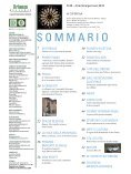 Bimestrale dell'Ordine dei Dottori Commercialisti e degli - Page 5
