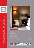 Costruzione modulare - Clipso - Page 6