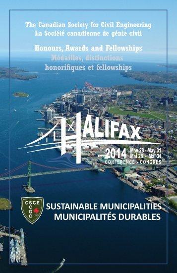 CSCE-HAF-Book-2014-final