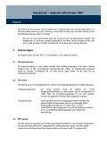 Digitale halve cilinder TN4 - SimonsVoss technologies - Page 6