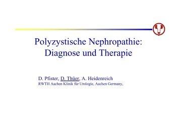 Polyzystische Nephropathie - nieren-transplantation.com