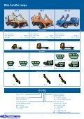 MEILLER Skip Handlers - Page 4