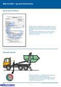 MEILLER Skip Handlers - Page 6