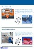 MEILLER Skip Handlers - Page 7