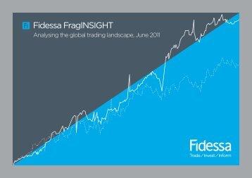 FragINSIGHT June - Mondo Visione