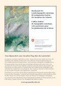 Geomatik mit Tradition und Zukunft - Xaver Imfeld - Seite 4