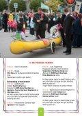 Her er programmet for 2013 - Sandnes Kommune - Page 4