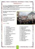 Her er programmet for 2013 - Sandnes Kommune - Page 5