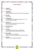 Her er programmet for 2013 - Sandnes Kommune - Page 6