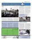 Junio 2012.indd - Ituzaingó - Page 3