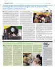 Junio 2012.indd - Ituzaingó - Page 4