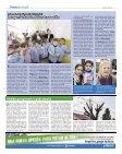 Junio 2012.indd - Ituzaingó - Page 6