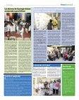 Junio 2012.indd - Ituzaingó - Page 7